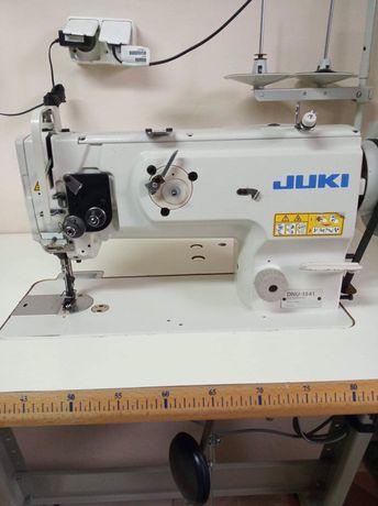 Maszyna Juki 1541 sprzedam lub zamienie na Juki 1181