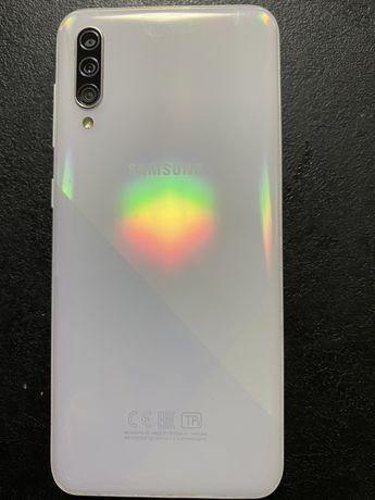Продам samsung Galaxy A30s