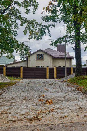 Продается дом 217кв.м.
