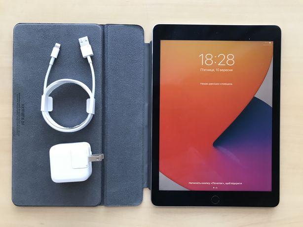 "Планшет Apple iPad pro 9.7"" 2016 32Gb"