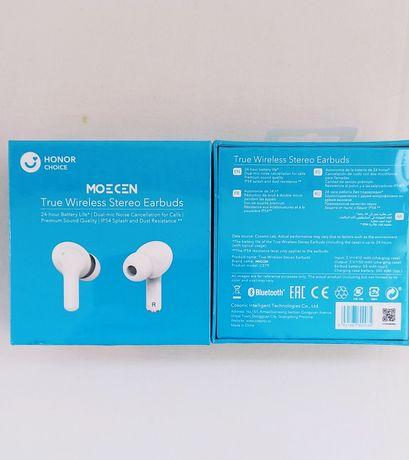 Bluetooth наушники HONOR ChoiceEarbuds TWS Stereo Huawei