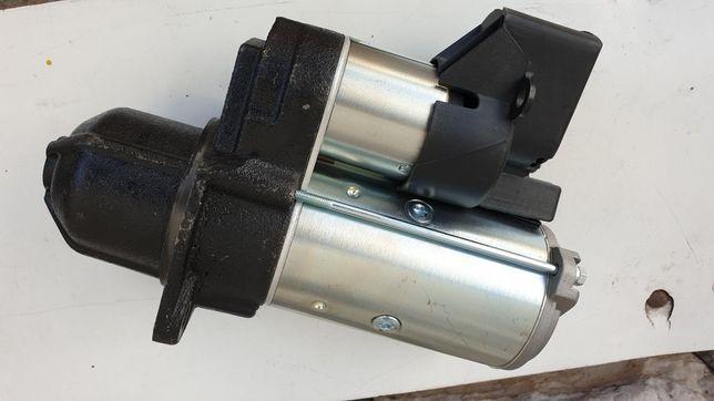 Dohn Deere motor arranque 630.502.102 d7r14+