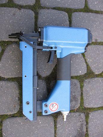 Zszywacz, pistolet, taker, tracker, stolarski BEA T25-155 Nowy