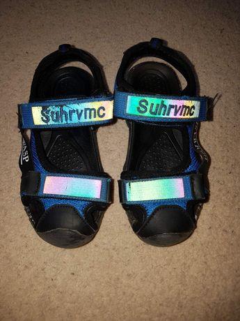 Летние сандали сандалики 29 размер