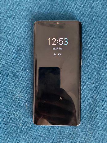 Huawei P30 PRO !