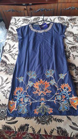 Жіночий одяг( мода та стиль)