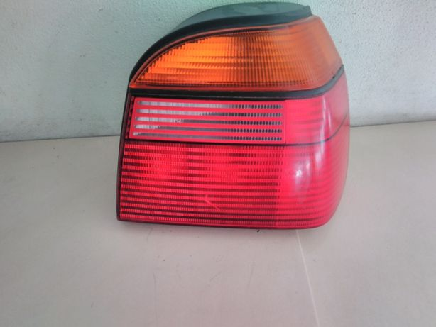 Farolim trás direito VW Golf III 91 - 97