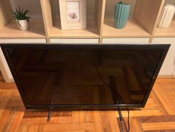 Telewizor SONY Bravia KDL-32EX650 LCD TV