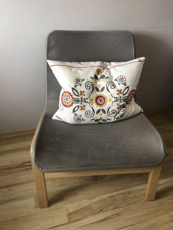 Fotel IKEA - stan idealny