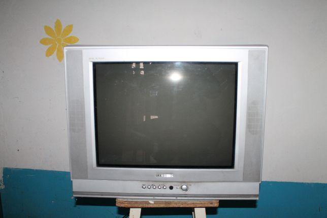 Продам два телевизора б/у