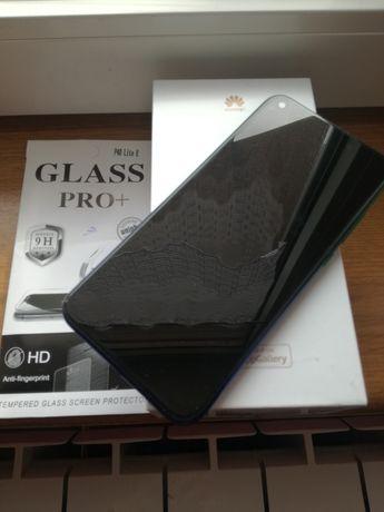 Huawei P 40 lite E