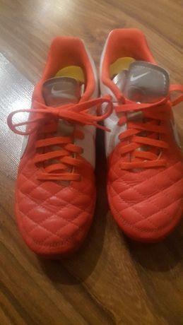 Sprzedam korki Nike