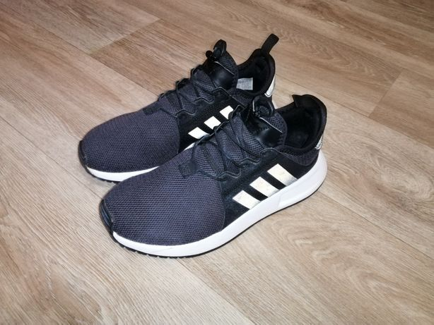 Кроссовки X_PLR BB1100 Adidas. Кросівки адидас 36р. 22см. Original‼️‼️