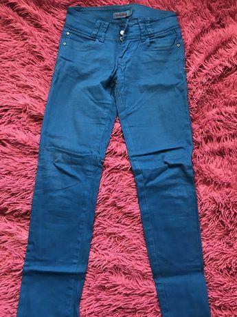 Продам джинси!
