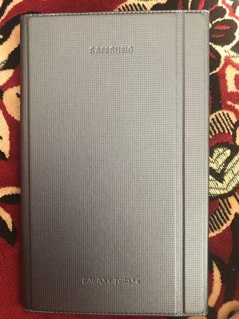 Продам новый чехол на планшет Samsung SMT 700