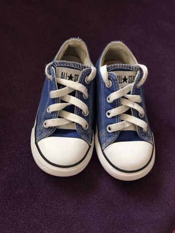 Кеды converse макасины кроссовки