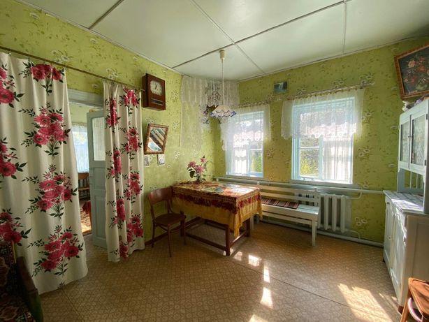 Продаётся дом в с. Выбли с удобствами (312005 П )
