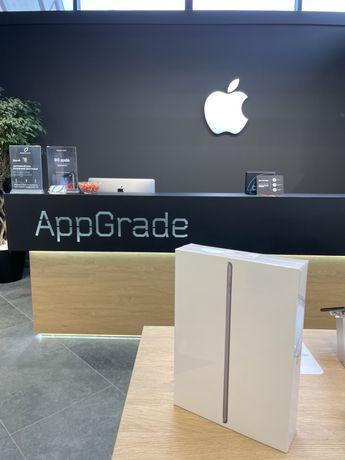 """Новий iPad 10,2"""" 2021 64Gb Wi-Fi Space Gray в AppGrade"""