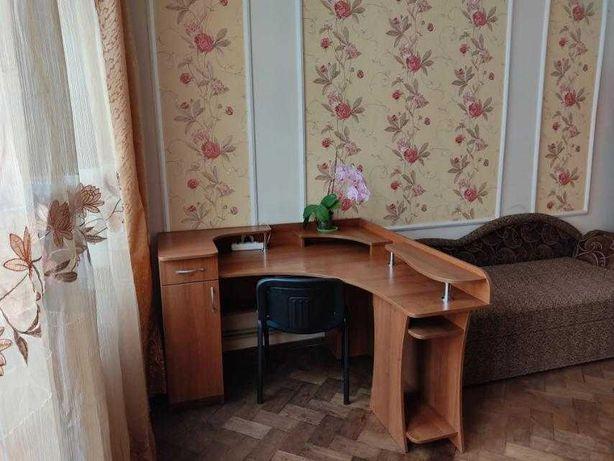 Квартира біля Політеху на Героїв УПА