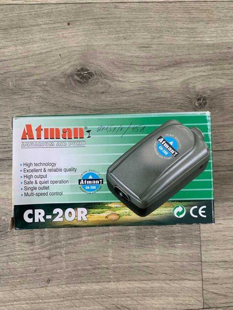 Компрессор Atman CR-20R