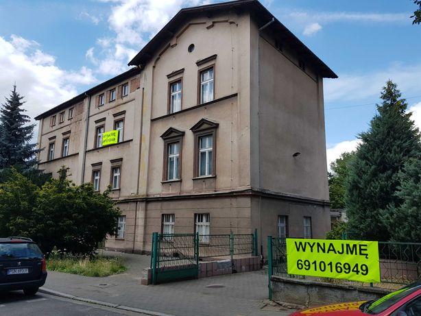 Wynajem na biura i nie tylko bud/pomieszczeń 600m2 Zagórze 15, Poznań