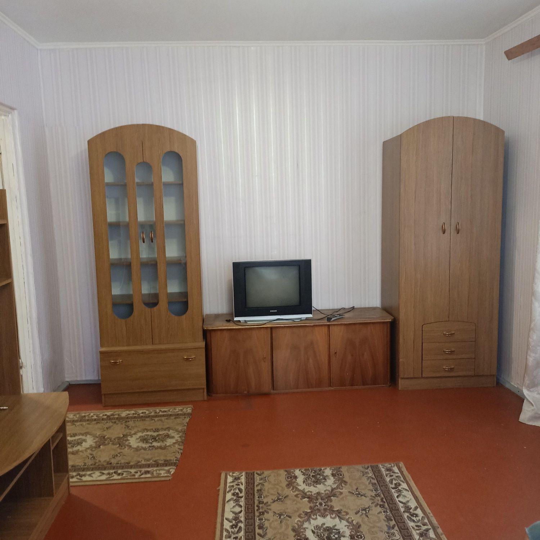 Оренда 1 кімнатної квартири по вулиці Стуса