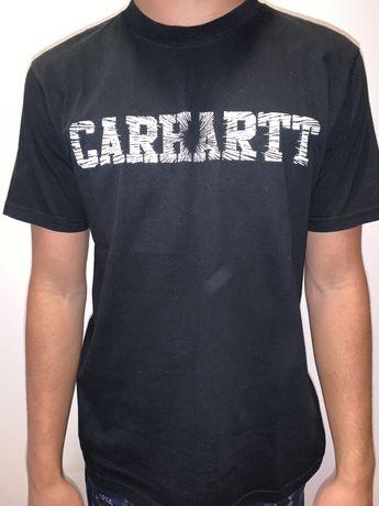 Tshirt Carhartt para Homem