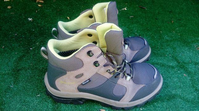 Buty dla dziecka rozm. 37