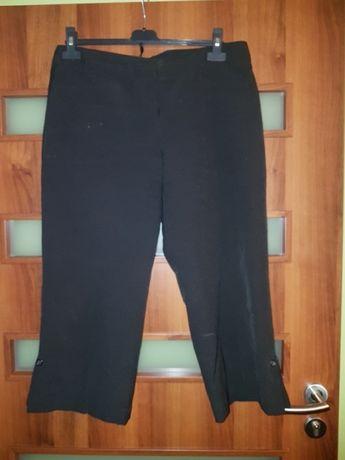 Spodnie rozmiar 42 Monnari