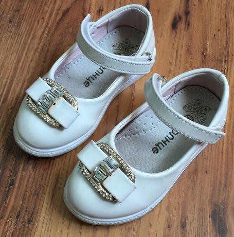 туфельки для девочки, туфли, мешти