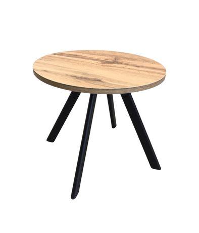 Журнальный столик, кофейный столик, лофт. Бесплатная доставка.