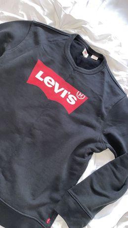 Bluza Levi's Sprzedam
