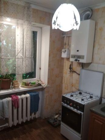 Продам квартиру на Шахтарському мік-ні
