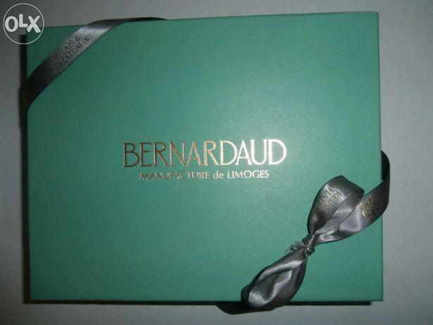 Limoges Bernardaud - Cinzeiro Porcelana