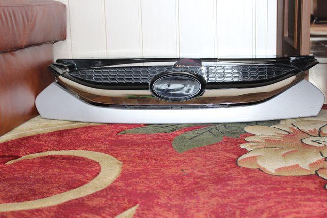 Grill Atrapa Hyundai ix35 nowy oryginał