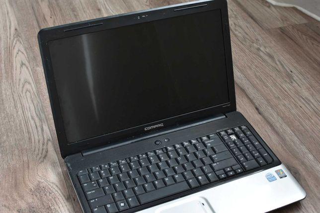 Laptop Compaq Presario Cq60