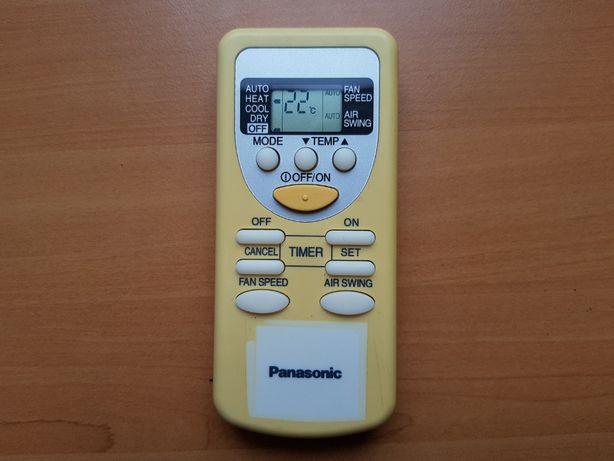 Пульт управления для кондиционера Panasonic A75C2713