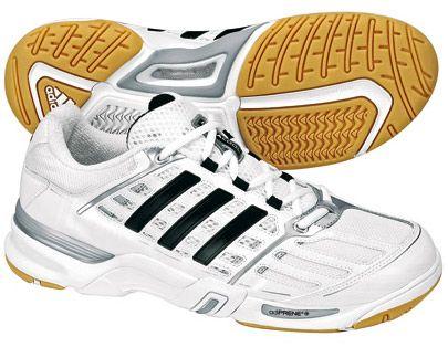 Продам кроссовки Adidas для настольного тенниса