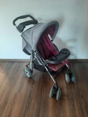 Wózek dzieciecy coto baby