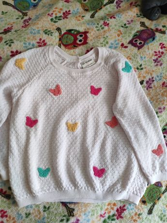Блузка,майка,футболка,туника, платье