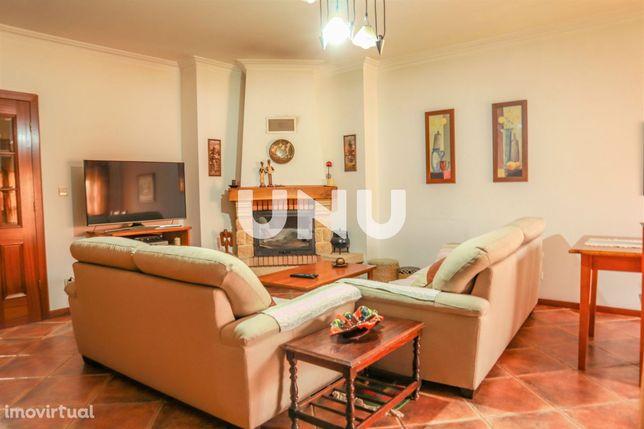 Apartamento T3+1 Venda em Castelo Branco,Castelo Branco