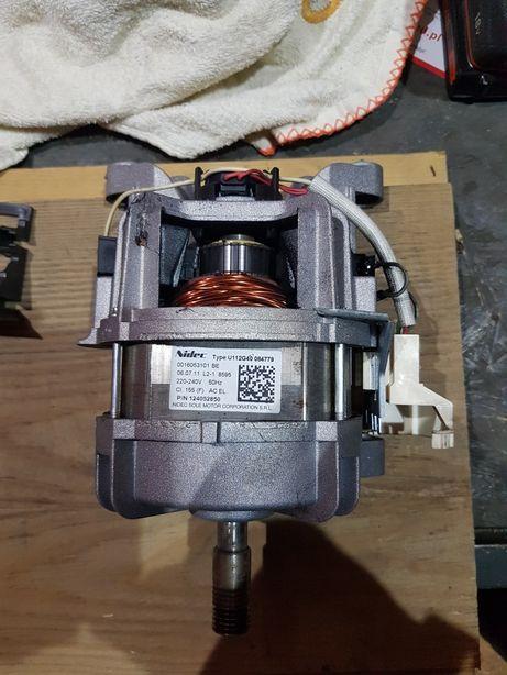 Silnik Electrolux EWB105 205W