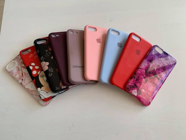 case do iphone 7.