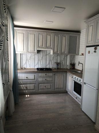 СРОЧНО Продам 3х комнатную квартиру  (рынок АКЗ) ТОРГ!!!