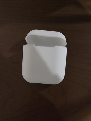 Vendo Caixa de Proteção para phones do IPhone!