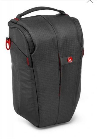 Plecak Manfrotto Pro Light Access H-18 PL Futerał