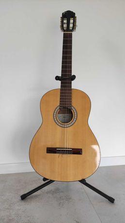 Gitara klasyczna Höfner