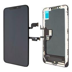 Ecrã Display Lcd iPhone X, XS e XS Max