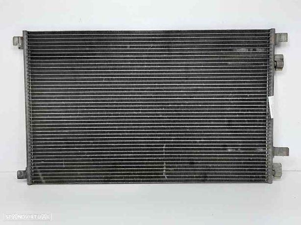 8200115543 Radiador de A/C RENAULT GRAND SCÉNIC II (JM0/1_) 2.0 F4R 771