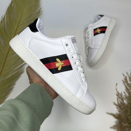 женские кроссовки кеды 36 37 38 39 40 41 adidas кожа ботинки nike